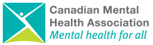 CMHA Halton Region Branch - Halton Region Branch