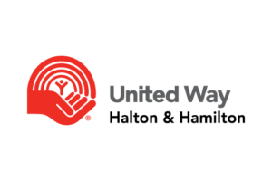 United Way Funded Agency