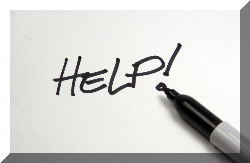 5 tips for asking for help cmha halton region branch