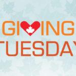 Thumbnail-GivingTuesday