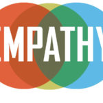 111615_Empathy-Why-It-Matters