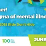 CMHA-slider-registration-banner RDH 2018