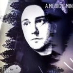 Medic's Mind