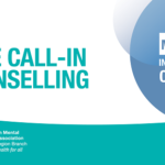 CMHA-Halton_COVID19-FreeCall-In-Counselling_Social_FEB-2021_EN-01 (002)