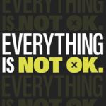 Not OK 2